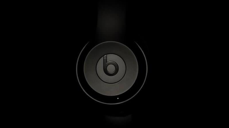 【海外評価】Beats Studio 3 Wireless | アップル製の最高のヘッドホン