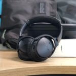 Bose QuietComfort 35 II レビュー