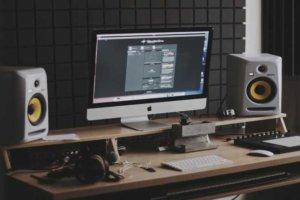 【海外で高評価】安い・高音質なオーディオインターフェース 3選|DTM初心者にもおすすめ【レビュー】