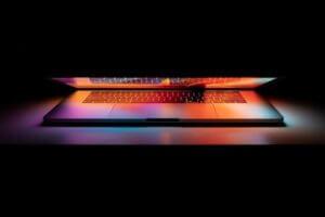 【海外評価】なぜ最新のMacBook ProはDTM・音楽制作に最適なの?【2020】マックブック・プロ