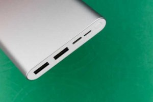 Thunderbolt 4とは?USBやThunderbolt 3と何が違うの?|海外調査