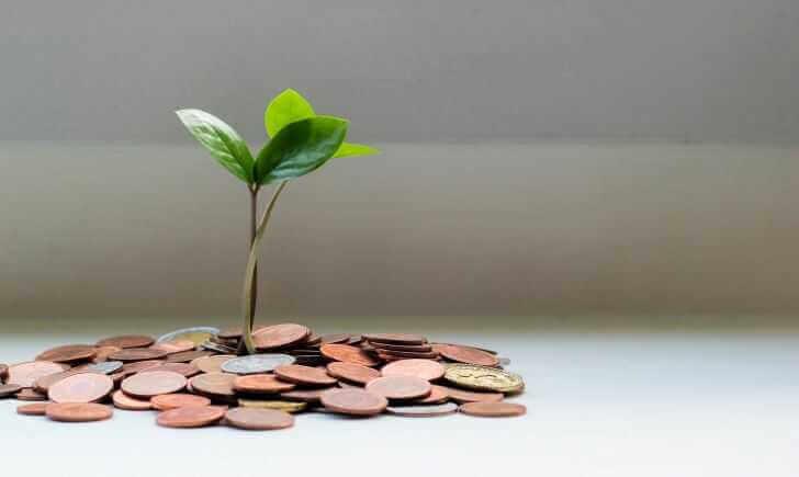 インデックス投資のメリットとは?|バンガードグループの成立ち・手法から解説