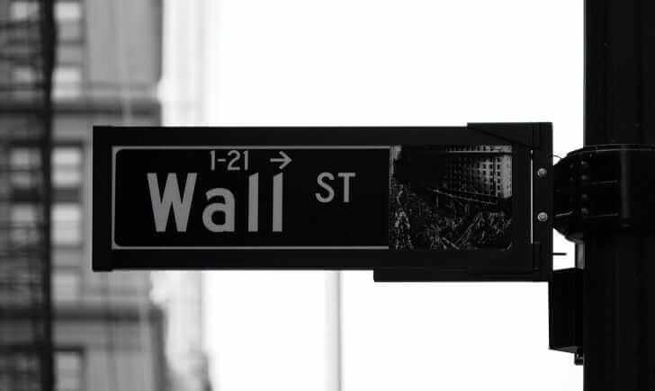 インデックス投資のメリット