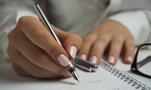 英語学習で役立つ英文法のルール|海外メディア調査