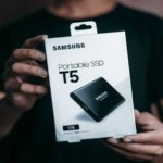 音楽制作・DTMにSSDが最適な理由とは?