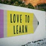 英会話 / 英語のスピーキングを上達させる8の方法【海外調査】